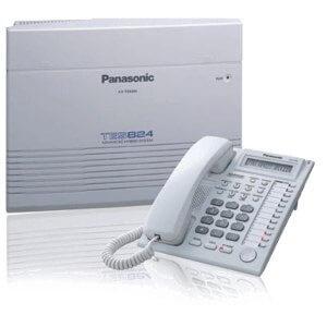 τηλεφωνικα κεντρα