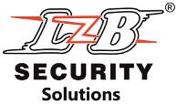 Συστηματα Ασφαλειας Paradox LB Security